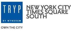 TRYP Times Square South