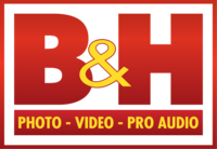 B&H Photo, Video, Pro Audio ☆ Add to Trip Planner