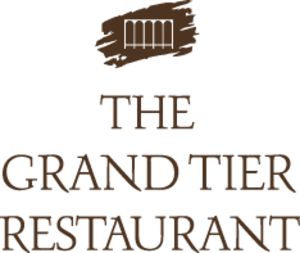 The Grand Tier Restaurant