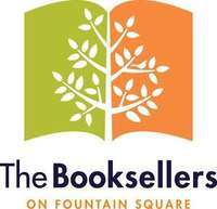 Booksellers on Fountain Square ☆ Add to Trip Planner