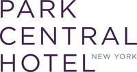 Park Central Hotel ☆ Add to Trip Planner
