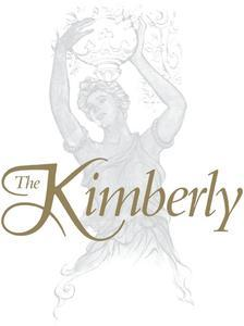 The Kimberly Hotel