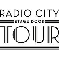 Radio City Stage Door Tour ☆ Add to Trip Planner