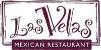 Las Velas ☆ Add to Trip Planner