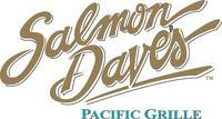 Salmon Dave's Pacific Grill ☆ Add to Trip Planner