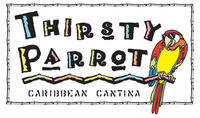 Thirsty Parrot ☆ Add to Trip Planner