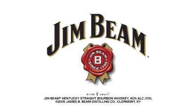 Jim Beam American Stillhouse