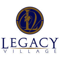Legacy Village ☆ Add to Trip Planner
