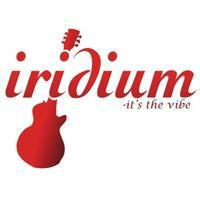 The Iridium ☆ Add to Trip Planner