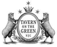 Tavern On The Green ☆ Add to Trip Planner