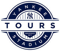 Yankee Stadium Tours - Kid's Zone in NYC - Citiview Travel Guide