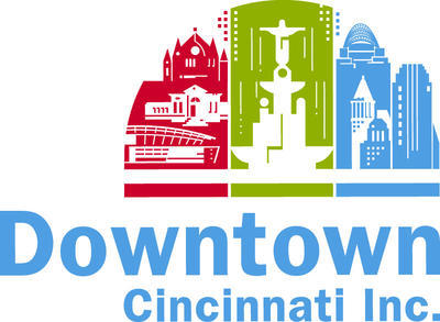 Downtown Cincinnati Inc.