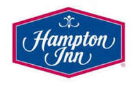 Hampton Inn Cleveland Downtown ☆ Add to Trip Planner