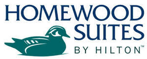 Homewood Suites Beachwood