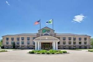 Holiday Inn Cleveland-Strongsville