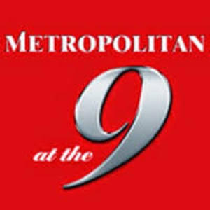Metropolitan at the 9 Downtown