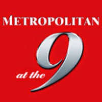 Metropolitan at the 9 Downtown ☆ Add to Trip Planner