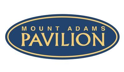 Mount Adams Pavillion
