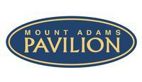 Mount Adams Pavillion ☆ Add to Trip Planner