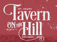 Tavern on the Hill ☆ Add to Trip Planner