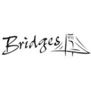 Bridges Restaurant & Lounge