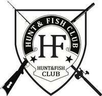 Hunt & Fish Club  ☆ Add to Trip Planner