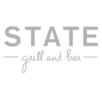 STATE Grill and Bar ☆ Add to Trip Planner