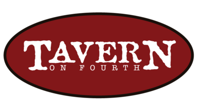 Tavern on Fourth