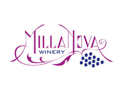 MillaNova Winery