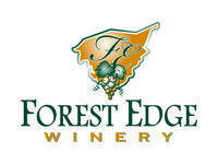 Forest Edge Winery ☆ Add to Trip Planner
