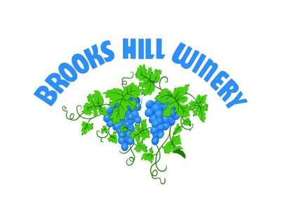 Brooks Hill Winery