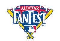 MLB All Star FanFest ☆ Add to Trip Planner