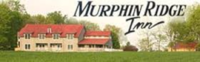 Murphin Ridge Inn ☆ Add to Trip Planner