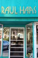 Raul Haas Hyde Park Jewelers ☆ Add to Trip Planner