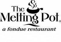 The Melting Pot ☆ Add to Trip Planner