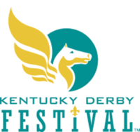Kentucky Derby Festival ☆ Add to Trip Planner