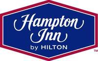 Hampton Inn & Suites Cincinnati-Downtown ☆ Add to Trip Planner