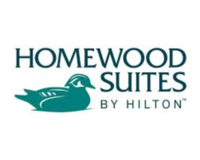 Homewood Suites Downtown ☆ Add to Trip Planner