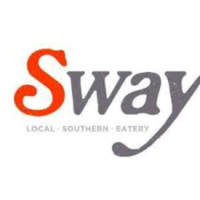 Sway ☆ Add to Trip Planner