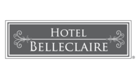 Hotel Belleclaire ☆ Add to Trip Planner