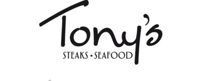 Tony's of Cincinnati