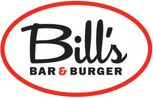 Bill's Bar & Burger