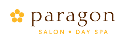 Paragon Salon