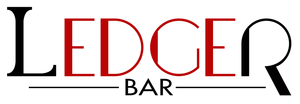 Ledger Bar