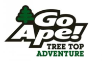 Go Ape Mill Stream Run Reservation ☆ Add to Trip Planner