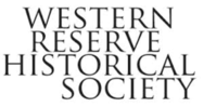 Western Reserve Historical Society  ☆ Add to Trip Planner