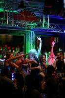 The Big Bang Dueling Piano Bar Cleveland ☆ Add to Trip Planner
