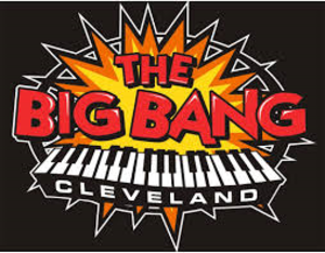 The Big Bang Dueling Piano Bar Cleveland
