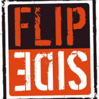 Flip Side ☆ Add to Trip Planner