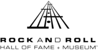Rock & Roll Hall of Fame & Museum ☆ Add to Trip Planner